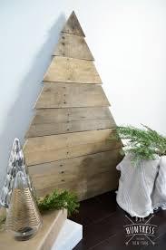 wood christmas tree driftwood christmas tree alternative wooden