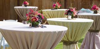 linen tablecloth rental outstanding wedding party linen rental tablecloths skirts