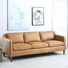 Leather Sofa Loveseat Loveseat Leather Leather Sofa And Loveseat Recliner