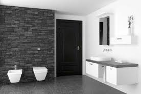 wallpaper designs for bathrooms bathroom design ideas get inspired by photos of bathrooms from