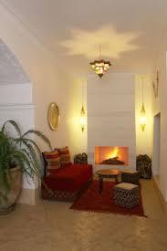 chambre artisanat marrakech le marrakchi mulhouse decoration deco marocain artisanat narguiles