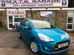 the lexus yorkshire challenge used citroen c3 cars for sale in york north yorkshire motors co uk
