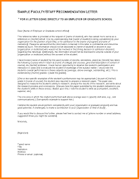 sample letter of recommendation for coworker images letter