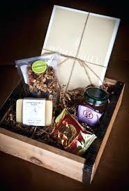 nashville gift baskets nashville gift baskets wine tn christmas basket ideas etsustore