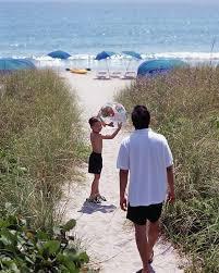 The 10 Best Delray Beach Restaurants 2017 Tripadvisor Book Colony Hotel U0026 Cabaña Club In Delray Beach Hotels Com