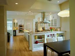 surprising glass door for kitchen cabinet kitchen tablescape