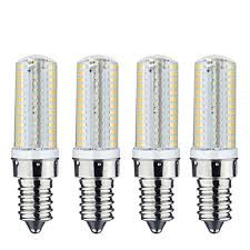 lighting light bulbs find bogao products online at wunderstore