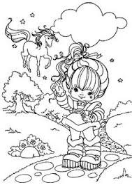woman coloring pages kids u0027 printables