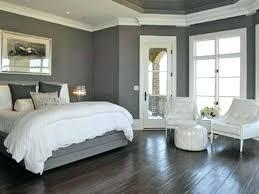 Light Grey Bedroom Light Grey Bedroom Set Betweenthepages Club