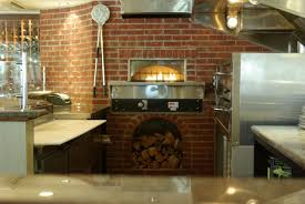 pizza kitchen design pizza kitchen modern with picture of pizza kitchen remodelling new