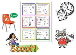 free worksheets and no prep teaching resources the homework site