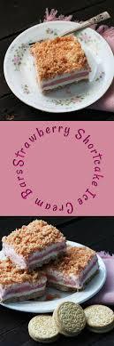 jeux aux fraises cuisine cele mai bune 25 de idei despre jeux aux fraises pe