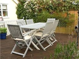Garden Benches Bromsgrove Solid Heavy Duty Wooden Coffee Table Or Garden Drinks Table Second