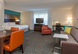 Comfort Inn Rochester Ny Rochester Hotel Coupons For Rochester New York Freehotelcoupons Com