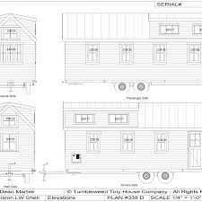 enchanting tumbleweed tiny house plans pictures best inspiration