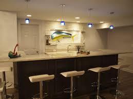ideas to furnish a home game room u2014 smith design