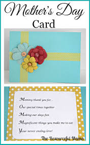 s day cards acrostic poems the resourceful