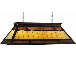 tiffany pool table lights cheap game room lighting billiard table lights and accent lights