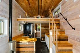 Micro Homes Interior Tiny Home Interiors With Goodly Tiny Houses On Pinterest Tiny