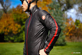 how to dress pro cyclingtips gore tex shakedry shootout who makes the best waterproof cycling