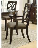 Dining Chair Covers With Arms Unexpected Christmas Deals For Dining Chair Covers With Arms