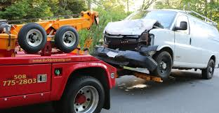 hn photos rear end collision slows route 28 traffic u2026 sends one to