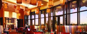 hill country dining room san antonio restaurant bar jw marriott san antonio hill