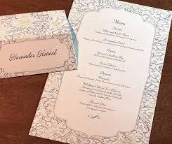 traditional indian wedding invitations traditional indian wedding invitations yourweek 530d75eca25e
