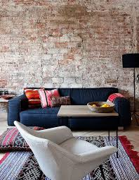 best 25 modern and rustic living room ideas on pinterest rustic