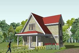 cottage house plans small small house cottage plans makushina