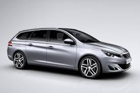 auto leasing peugeot peugeot 308 sw blue lease premium 2 0 bluehdi models