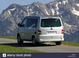 vw minivan camper car vw volkswagen california tdi comfortline minibus camper