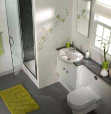 bathroom design ideas 2013 small bathroom designs 2013 home decorating interior design
