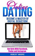 Online Dating Question   How Can You Spot a Fake Online Profile   Online