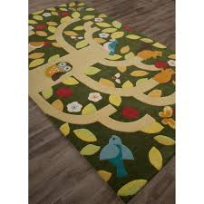 Colorful Kids Rugs by Nursery Area Rugs Area Rugs For Kids Buy Kids Rugs