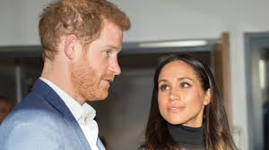 prince harry s girl friend why harry wanted a celebrity girlfriend