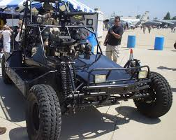 homemade 4x4 off road go kart sandrail wikipedia