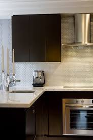 veneer kitchen backsplash veneer kitchen cabinets contemporary kitchen miranda