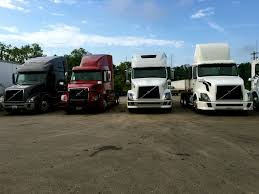 volvo commercial truck dealer near me george u0027s truck repair inc