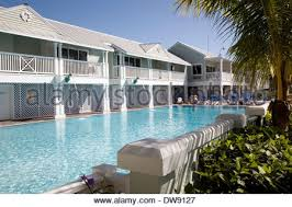 swimming pool at the southernmost house in key west monroe county
