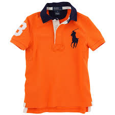 half sleeve polo shirts are on rise among teenagers menfash