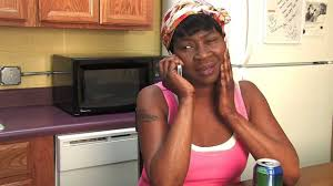 sweet brown ain t nobody got time for that shortline dental