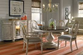 dining room tables houston amusing dining room sets houston texas contemporary best
