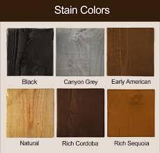 Laminate Flooring Colour Choices The 4