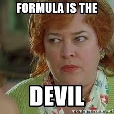 Kathy Meme - kathy bates the devil meme generator