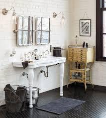 bathroom fixtures retro bathroom fixtures wonderful decoration bathroom fixtures retro bathroom fixtures wonderful decoration ideas fancy with retro bathroom fixtures design a