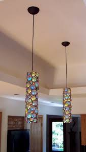 recycled chandeliers 61 best chandeliers images on pinterest chandeliers glass