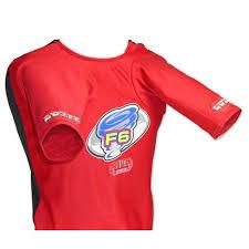 Inzer Bench Shirt Titan The F6 Bench Shirt Pullum Sports Buy Online