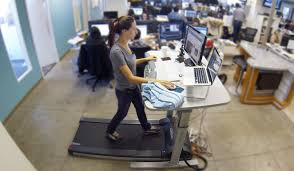 Jesper Sit Stand Desk by Great Illustration Of Lovely Adjustable Pc Stand Snapshot Of