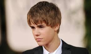hairstyles for teenage boys teenage boys short hair styles medium hair styles ideas 27932